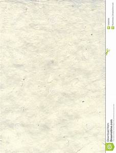 Old White Paper Texture Royalty Free Stock Image - Image ...