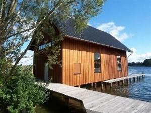 Haus Kaufen In Schwerin : schwerin traumhaftes bootshaus neubau 8 x 16 meter wie einfamilienhaus in bestlage haus ~ Buech-reservation.com Haus und Dekorationen