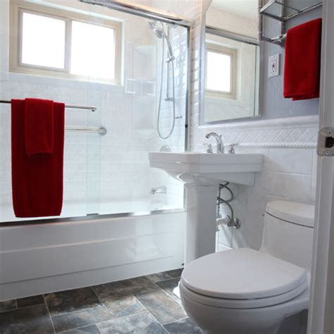 bathroom photo gallery    bathroom