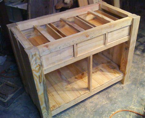 how to make kitchen island building a kitchen island part 4 creating drawer boxes
