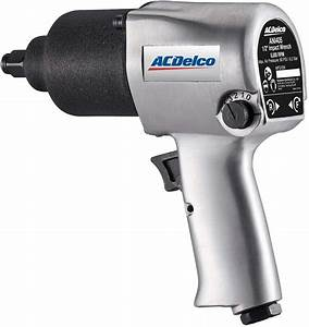 Top 10 Best Air Impact Wrenches  2020 Reviews  U0026 Buying Guide