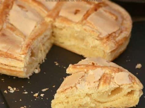 patisserie faite de pate frite recettes de p 226 te feuillet 233 e et patisserie