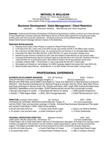 resume templates for automotive service manager application letter for car dealership