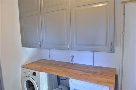 evier de cuisine ikea utiliser l 39 espace pour ranger terrasse en frêne du