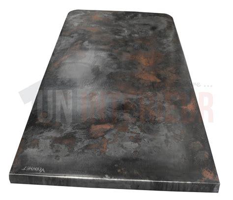 plan de travail en zinc pour cuisine plan de cuisine en zinc couleur plan de travail zinc d 39