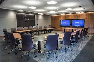 Executive, Board, Room, U2014, Room, Information