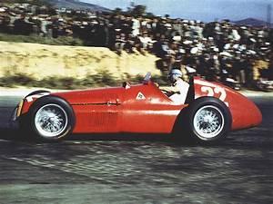 Alfa Romeo Prix : detroit launch of alfa romeo 4c spider rich with history ~ Gottalentnigeria.com Avis de Voitures