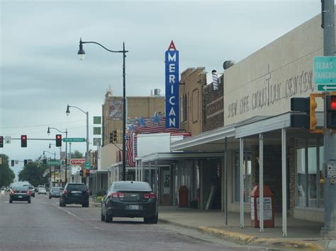 Guymon Community Theatre In Guymon, Ok  Cinema Treasures. Rapid Prototyping Service Penn State Learning. Stock Photos South Africa I Want Be A Teacher. Banquet Halls In Connecticut. Ashford University Online Courses