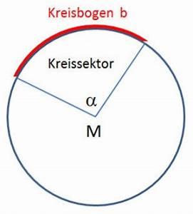 Zahl Pi Berechnen : kreis theorie und aufgaben ~ Themetempest.com Abrechnung