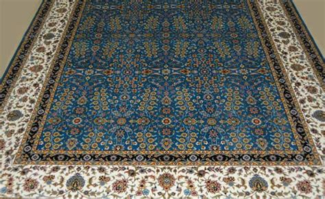 prix tapis turc fait 28 images grossiste prix tapis turc fait acheter les meilleurs prix