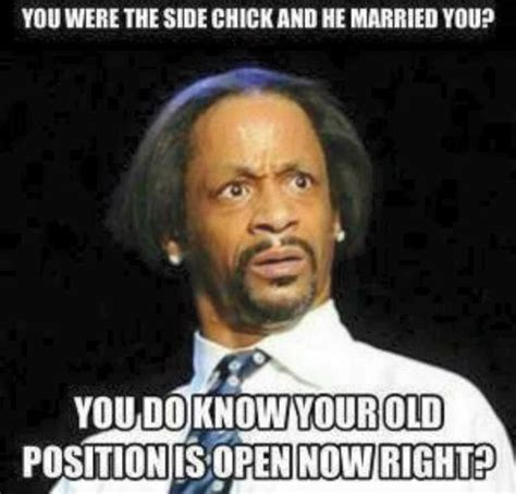 Side Chick Memes - best 25 side chick humor ideas on pinterest star wars jokes other woman and other woman quotes