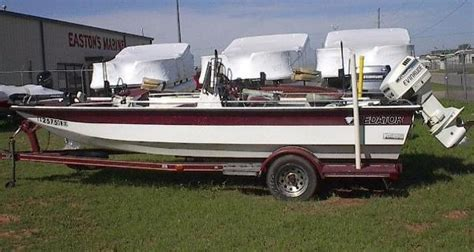 Predator Marine Boats by Predator Boats For Sale