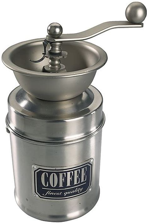 breville coffee grinder and maker coffee grinder coffee coffee