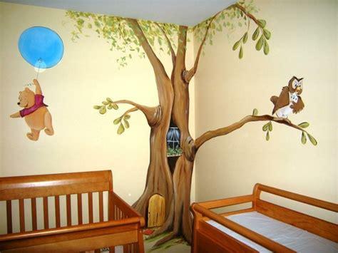 idée décoration chambre bébé garçon idées de déco chambre adulte et bébé