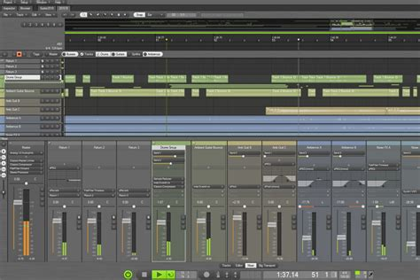 Best Software The Best Free Recording Software For Windows And Macos