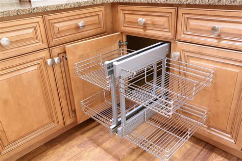 cinnamon glaze kitchen cabinets grand jk cabinetry quality all wood cabinetry affordable 5423