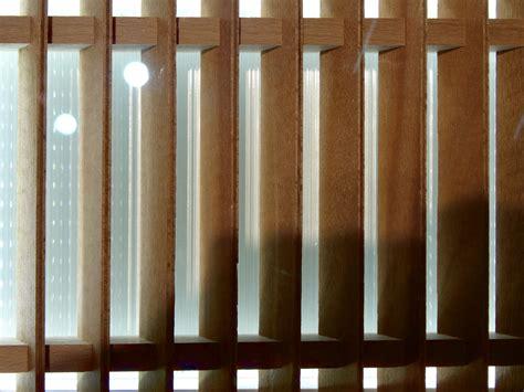 Isolierverglasung Mit Integriertem Sonnenschutz by Glasintegrierter Sonnenschutz Sonnenschutz