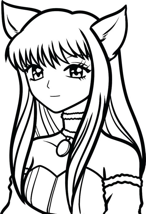 New coloring book pages of sailor moon. Pokemon Mew Coloring Pages at GetColorings.com | Free ...