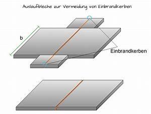Gleichstrom Berechnen : schwei nahtdicke berechnen metallteile verbinden ~ Themetempest.com Abrechnung