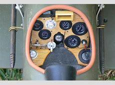Attachment browser SE5a cockpit pics 6jpg by psjdb RC