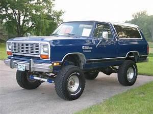 Lifted Dodge Ram Trucks | Dream Cars | Pinterest