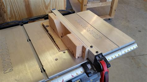 woodworking jigs jasewood design