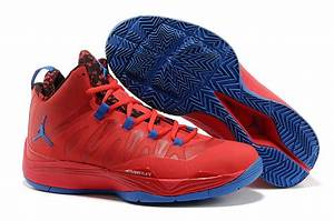 What Shoes Does Blake Griffin Wear 2017 - Style Guru ...
