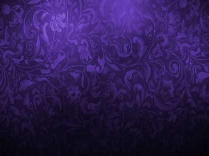 purple vintage texture particles newworshipmedia