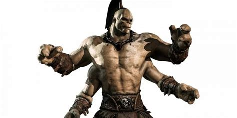15 Most Unfairly Hard Fighting Game Bosses Chaostrophic