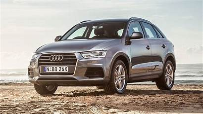 Audi Q3 Wallpapers Greepx