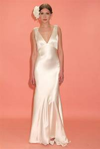 Badgley mischka wedding dress spring 2013 bridal gowns for Bias cut wedding dress