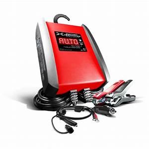 Schumacher Sp6 Battery Charger Extender 26666811293