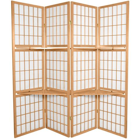 6 Ft Tall Window Pane With Shelf Room Divider. Kitchen Ideas For Small Kitchens. Teen Girl Rooms. Shelf With Hanging Rod. Island With Cooktop. Makeup Tables For Bedrooms. La Cantina Doors. Benjamin Moore Simply White Oc 117. Laundry Closet Ideas