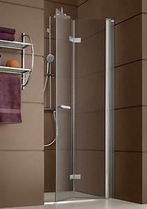 103 best images about salle de bain on pinterest opaline With porte douche pliante 70