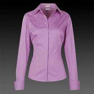 Formal Shirt Dress Women : Cool Purple Formal Shirt Dress ...