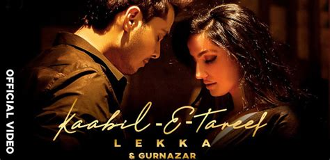 How to downloads songs on mp3 juice. Kaabil E Tareef (2021) Hindi Song MP3 Download for free| HindiSong.cc