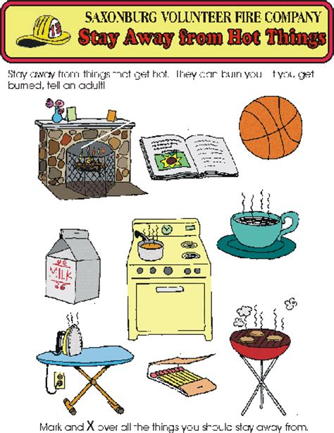 top 28 things that are top 28 things that are for the things that are green coloring page twisty noodle all write