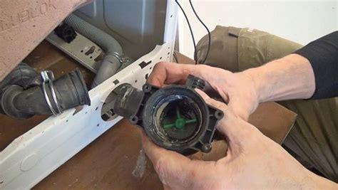 waschmaschine pumpt nicht richtig ab 3 gr 252 nde warum die waschmaschine nicht abpumpt in wohnen