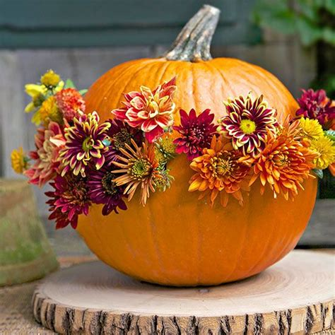 pretty pumpkins for fall pretty front entry decorating ideas for fall