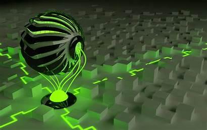 3d Desktop Wallpapers Pc 1080p Animation