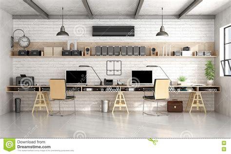 bureau d 39 architecture ou d 39 ingénierie dans le style