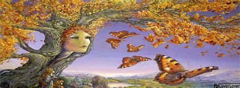 autumn covers  facebook fbcoverlovercom