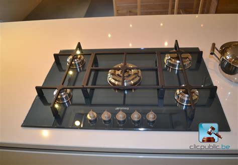 vente cuisine d exposition cuisine équipée d 39 exposition modèle cannes ref 5 à