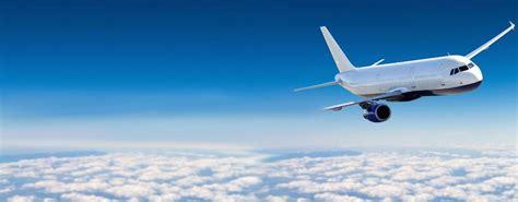 Flüge Günstig Buchen Bei Fti  Top Flugangebote
