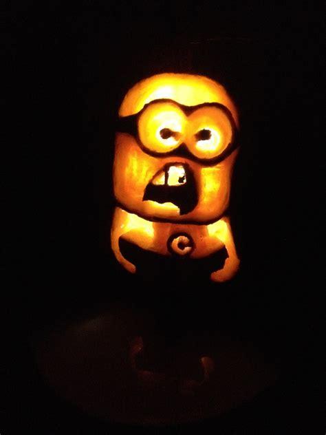 tutorials   level pumpkin carving