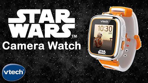 vtech toys uk star wars smart  toys  kids