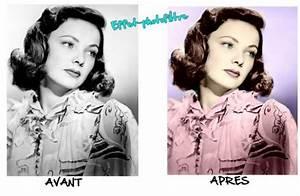 Mettre Twitter En Noir : mettre une photo noir et blanc en couleur effet photofiltre ~ Medecine-chirurgie-esthetiques.com Avis de Voitures