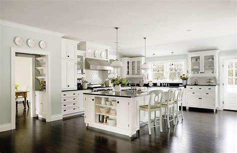 dream house  trish dream kitchen inspiration