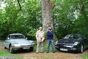 Aramis Auto Donzere : ecologie et si la bonne solution c 39 tait de reconditionner les vieilles voitures ~ Medecine-chirurgie-esthetiques.com Avis de Voitures