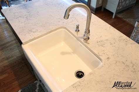 how much to install a kitchen sink farmhouse sink tips for your kitchen installation 9274